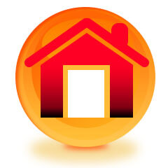 Why Monitor A Property in Worcester