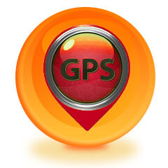 GPS Vehicle Tracking Technology in Worcester