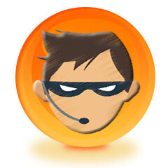 How To Check A Person Is Real in Worcester