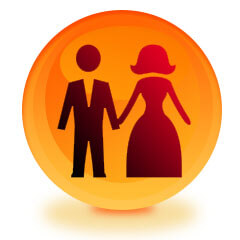 Matrimonial Surveillance in Worcester