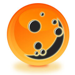 Check If An Employee Is Moonlighting in Worcester