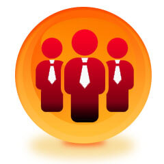 Check If An Ex Employee Is Working On Gardening Leave in Worcester
