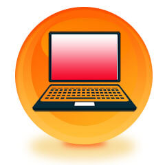 Verify An Online Company in Worcester