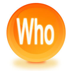 How To Check Up On A Person in Worcester